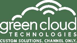 Green-Cloud-Technology-Partner-Logo