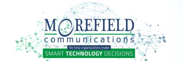 logo.background.smart decisions